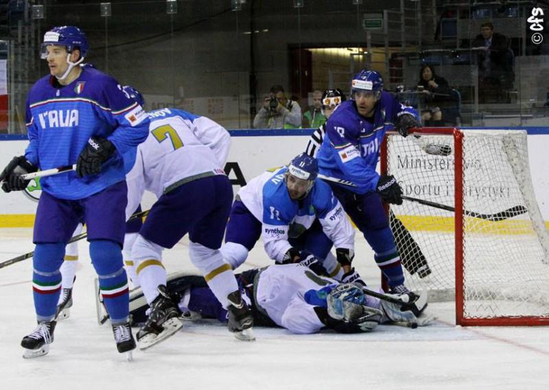 Hockey-ghiaccio-Italia-2-Carola-Semino1.jpg