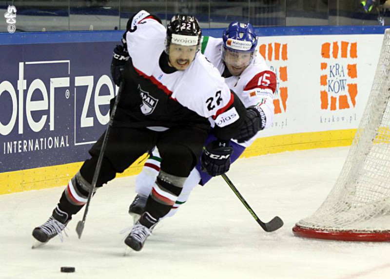 Hockey-ghiaccio-Italia-4-Carola-Semino.jpg