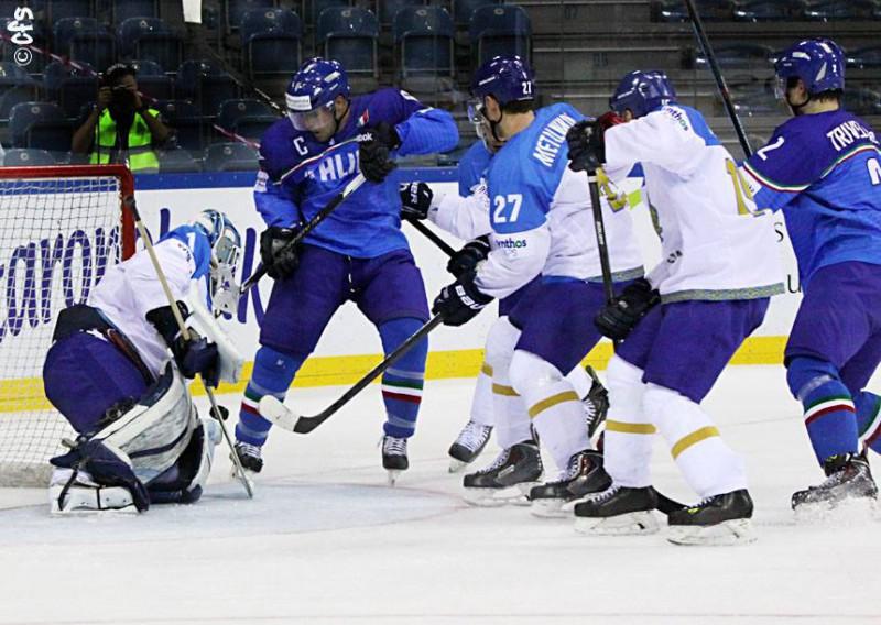 Hockey-ghiaccio-Italia-4-Carola-Semino1.jpg