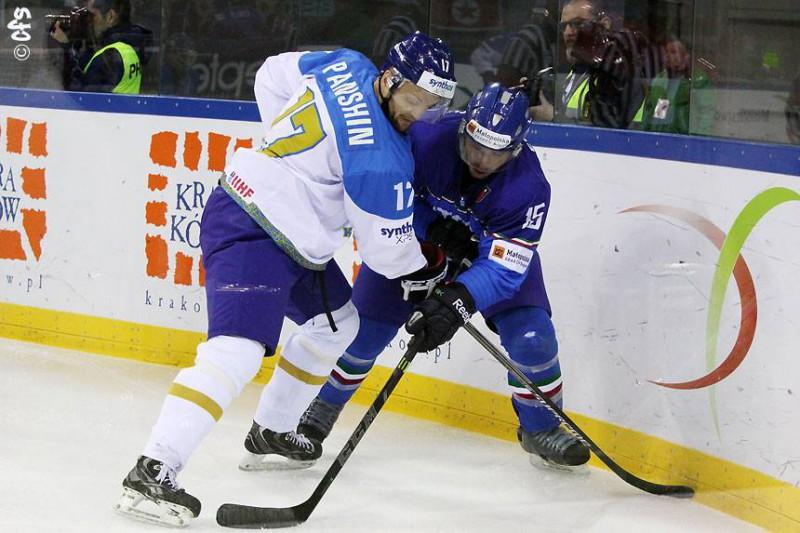 Hockey-ghiaccio-Italia-Carola-Semino2.jpg