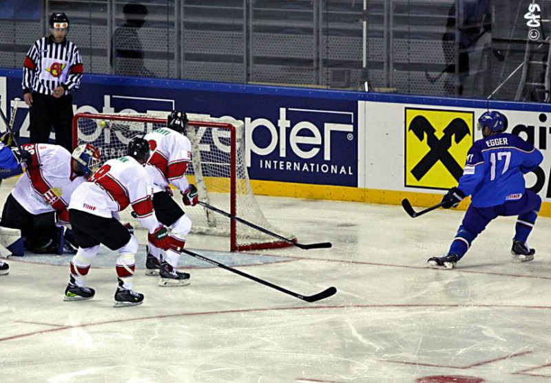 Hockey-ghiaccio-Italia-Egger-Carola-Semino.jpg
