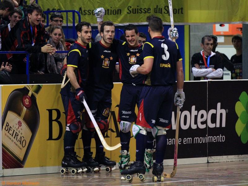 Hockey-pista_Spagna_facebook_Liceo_RFEP.jpg