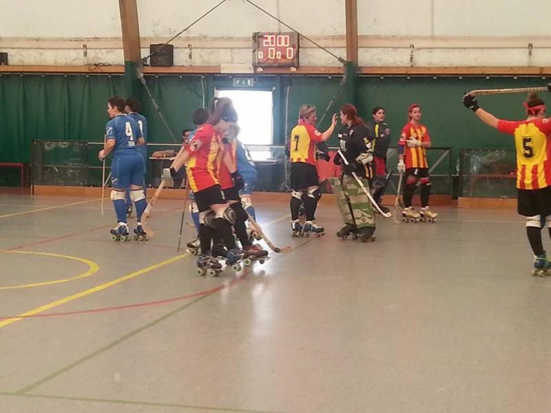 Hockey_pista_Femminile_Mariella_Perai.jpg