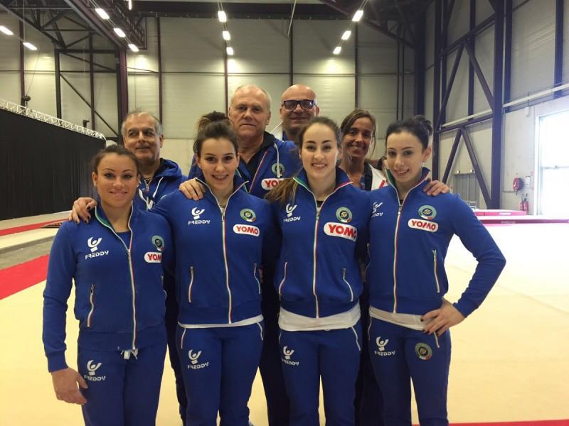 Italia-Europei-2015-Montpellier.jpg