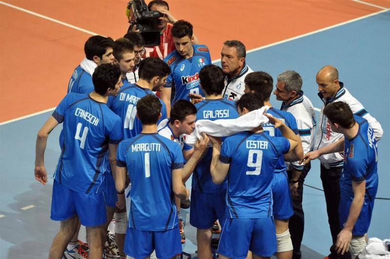 Italia-U19-volley.jpg