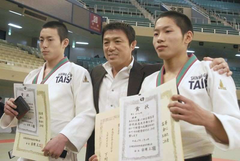 Judo-Genki-Koga-Toshihiko-Koga.jpg