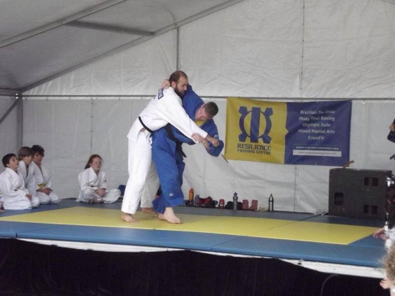 Judo-Jake-Andrewartha-FB.jpg