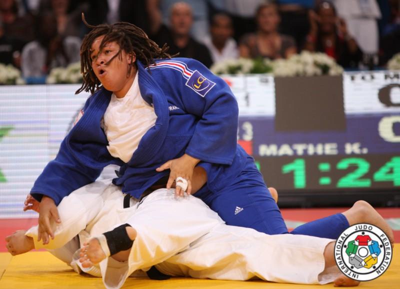 Judo-Ketty-Mathé-IJF.jpg