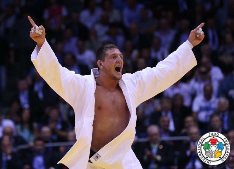 Judo-Lukas-Krpalek-IJF.jpg