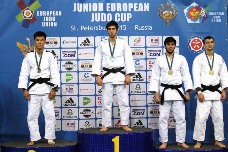 Judo-Musa-Kodzoev-EJU.jpg