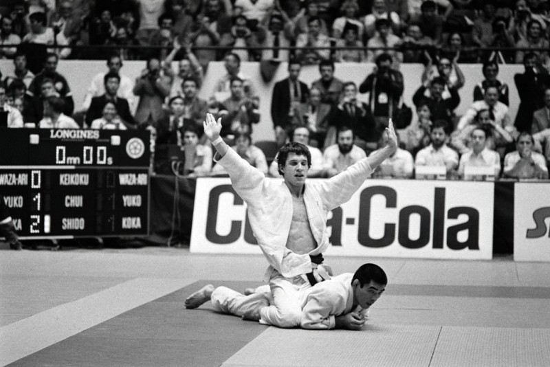 Judo-Thierry-Rey.jpg