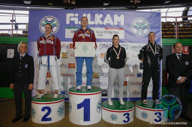 Karate-Viviana-Bottaro-FIJLKAM.jpg