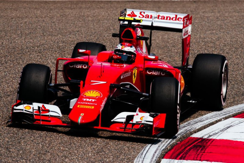 Kimi-Raikkonen-Fonte-Ercole-Colombo-Ferrari.jpg