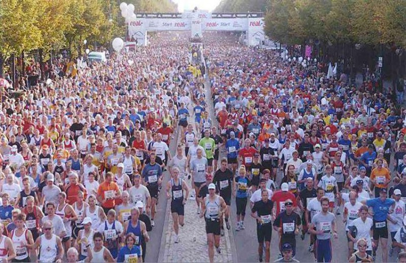Maratona-Amburgo.jpg