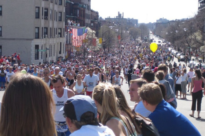Maratona-Boston.jpg