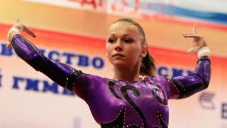 Ginnastica, Mondiali 2017 – Le convocate della Russia: Maria Paseka capitana, quartetto definitivo?