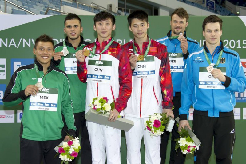 Messico-Cina-Germania-tuffi-foto-da-diving-world-series-dubai.jpg