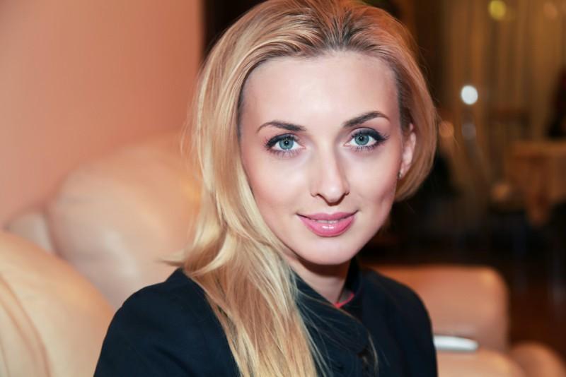 Natalia-Bobrova.jpg