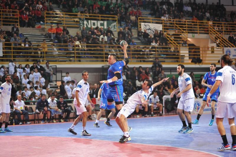 Pallamano-Italia-maschile-FIGH1-e1446839902367.jpg