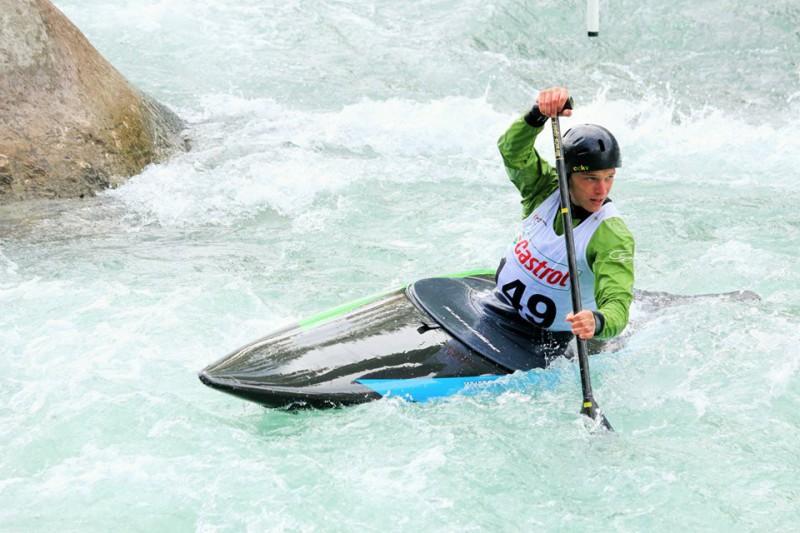 Paolo-Ceccon-canoa-slalom-foto-Nicole-Fantini-fb.jpg