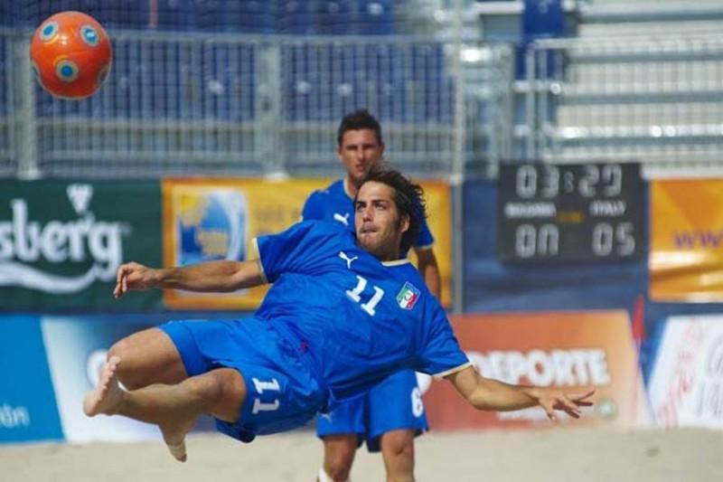 Paolo-Palmacci-Beach-Soccer-Profilo-FB-Palmacci.jpg