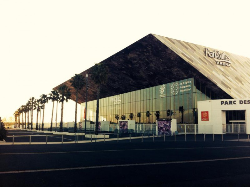 ParkSuites-Arena-Europei-Montpellier.jpg