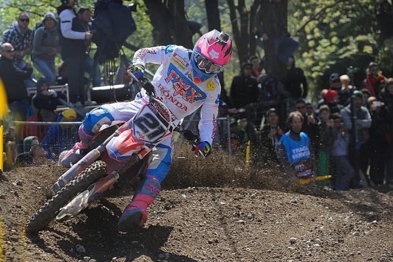 Paulin-Motocross-FOTOCATTAGNI.jpg