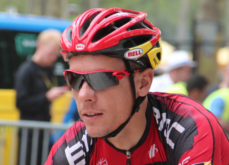 Philippe-Gilbert-commons-GuillaumeG-CC-BY-SA-3.0.png