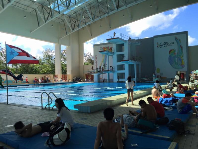Puerto-Rico-tuffi-foto-pagina-fb-federacion-puertorriquena-de-natacion.jpg