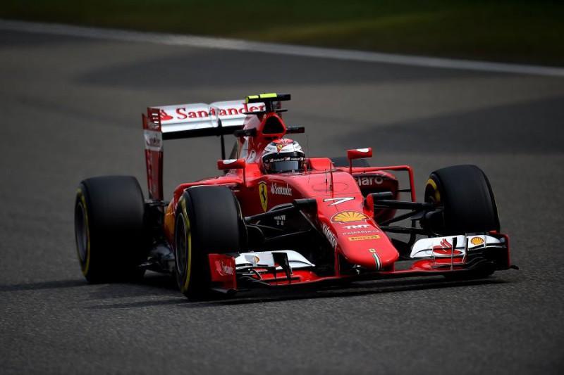 Raikkonen-Fonte-Ercole-Colombo-Ferrari.jpg