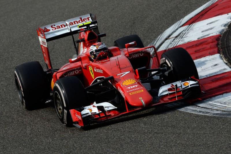 Raikkonen-Fonte-Ercole-Colombo-Ferrari1.jpg
