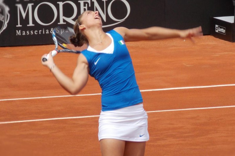 Sara-Errani-Tennis-Stefania-Gemma.jpg