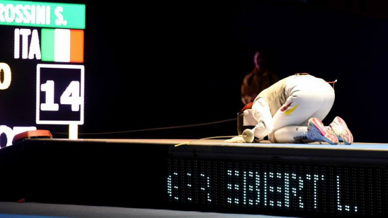Serena-Rossini-scherma-under-17-foto-federscherma-augusto-bizzi.jpg