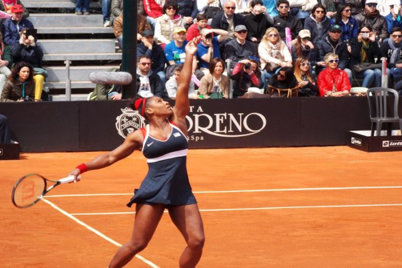 Serena-Williams-tennis-Stefania-Gemma.jpg
