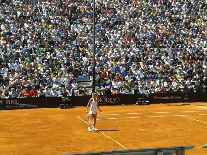 Tennis-Camila-Giorgi-Fed-Cup-Stefania-Gemma-2.jpg