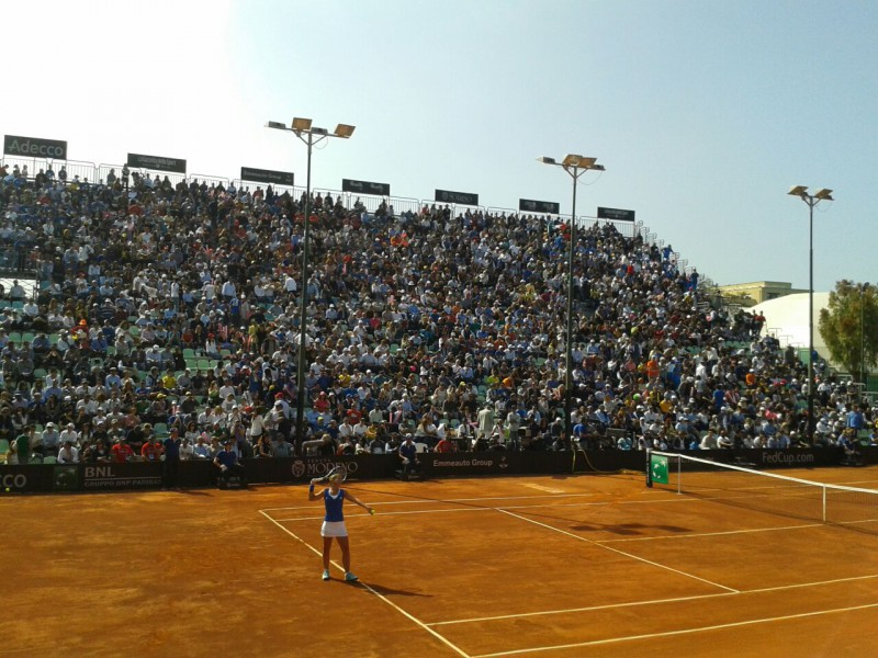 Tennis-Sara-Errani-Fed-Cup-Stefania-Gemma-3.jpg
