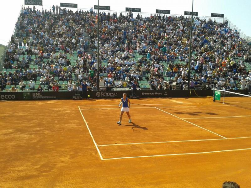 Tennis-Sara-Errani-Fed-Cup-Stefania-Gemma-4.jpg