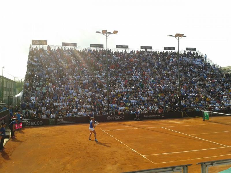 Tennis-Sara-Errani-Fed-Cup-Stefania-Gemma-5.jpg