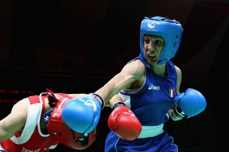 Terry-Gordini-boxe-femminile-Profilo-FB-Gordini.jpg