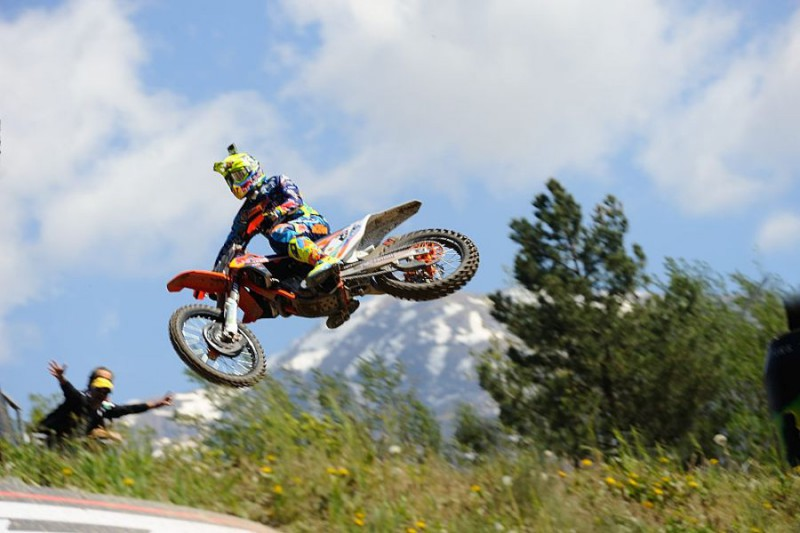Tony-Cairoli-Motocross-FOTOCATTAGNI.jpg