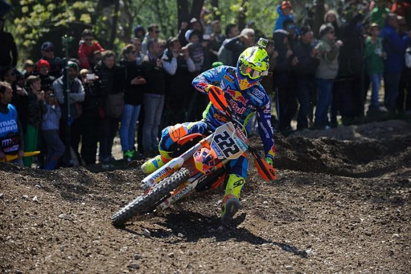 Tony-Cairoli-Motocross-FOTOCATTAGNI1.jpg
