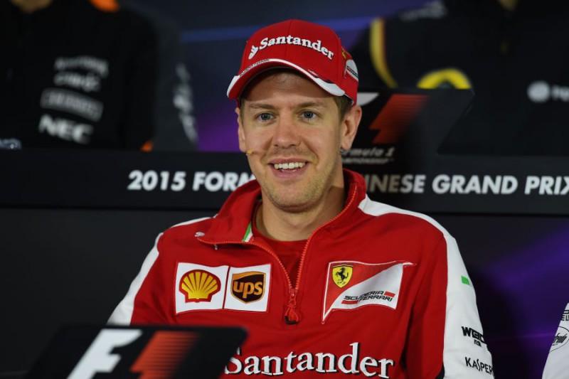 Vettel-Conferenza-stampa-Fonte-Ercole-Colombo-Ferrari.jpg