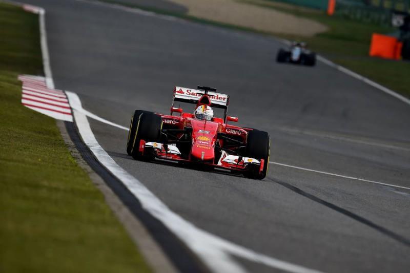 Vettel-Fonte-Ercole-Colombo-Ferrari.jpg
