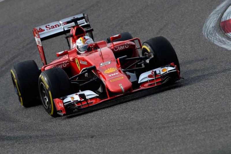Vettel-Fonte-Ercole-Colombo-Ferrari1.jpg