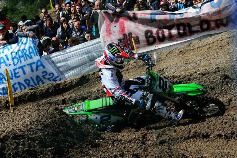 Villopoto-Motocross-Foto-Cattagni.jpg