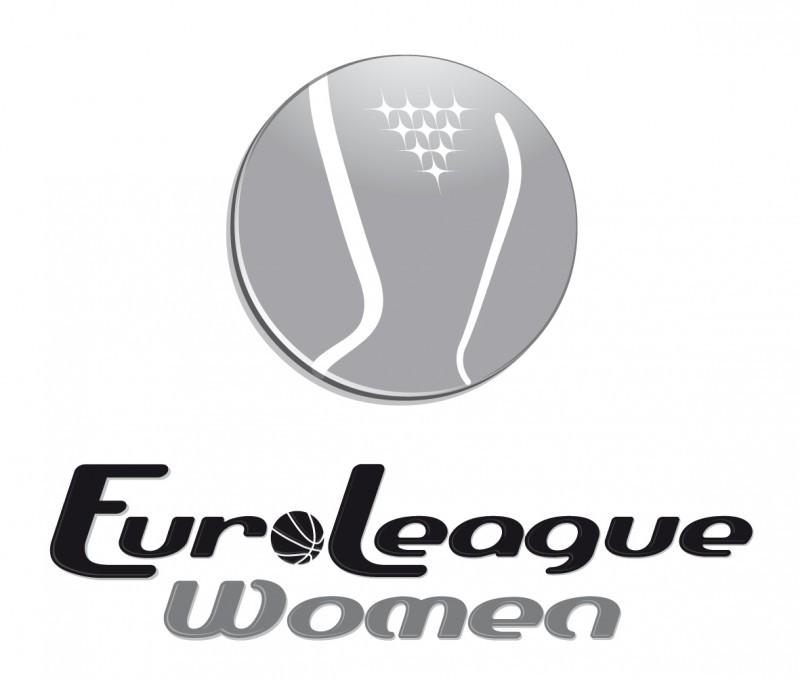 basket-femminile-logo-eurolega.jpg