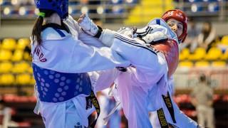 LIVE – Taekwondo, Mondiali 2017 in DIRETTA: sesta giornata. Natalia D'Angelo in gara nei -57 kg