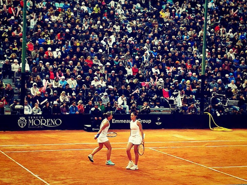 tennis-pennetta-errani-fed-cup-italia-usa-foto-stefania-gemma.jpg