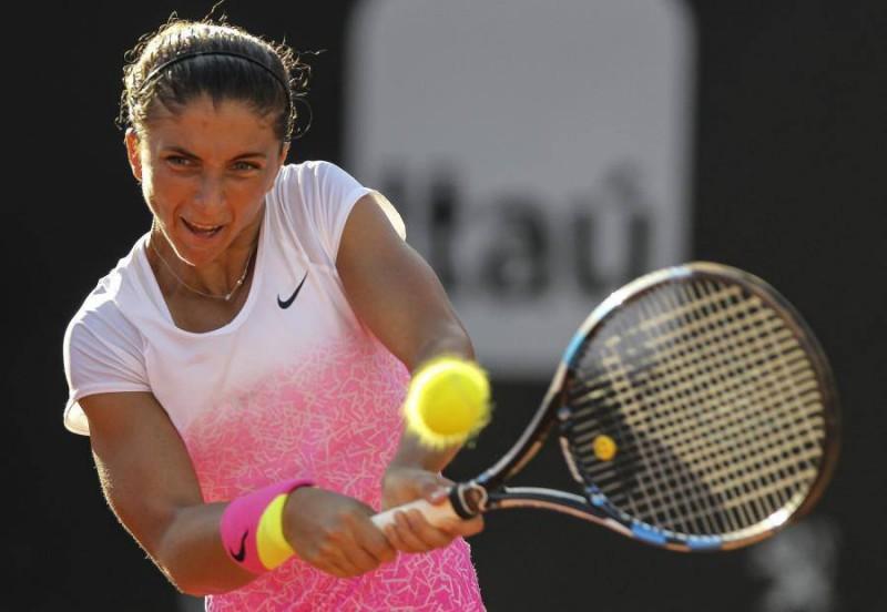 tennis-sara-errani-wta-miami-fb-sara-errani.jpg