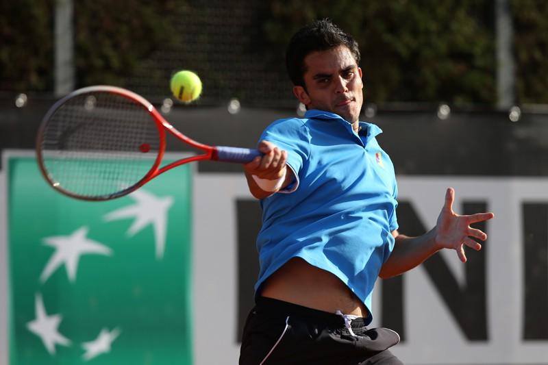 tennis-thomas-fabbiano-federtennis-costantini.jpg